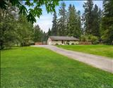 Primary Listing Image for MLS#: 1659937