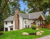 Primary Listing Image for MLS#: 1663137