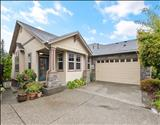 Primary Listing Image for MLS#: 1677537