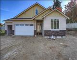 Primary Listing Image for MLS#: 1682837