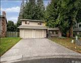 Primary Listing Image for MLS#: 1690937