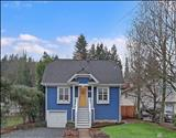 Primary Listing Image for MLS#: 1712737
