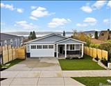Primary Listing Image for MLS#: 1717937