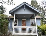 Primary Listing Image for MLS#: 1732837