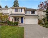 Primary Listing Image for MLS#: 1759337
