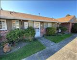 Primary Listing Image for MLS#: 1761237