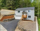 Primary Listing Image for MLS#: 1762137