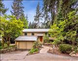 Primary Listing Image for MLS#: 1773837