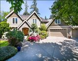 Primary Listing Image for MLS#: 1774437