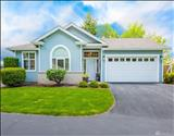 Primary Listing Image for MLS#: 1778237