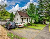 Primary Listing Image for MLS#: 1780937