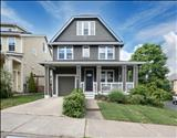 Primary Listing Image for MLS#: 1785137