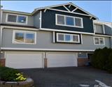 Primary Listing Image for MLS#: 1788637