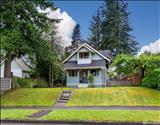 Primary Listing Image for MLS#: 1792837