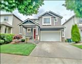 Primary Listing Image for MLS#: 1800737