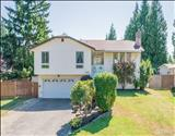 Primary Listing Image for MLS#: 1810737