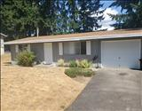 Primary Listing Image for MLS#: 1812937