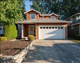 Primary Listing Image for MLS#: 1813137