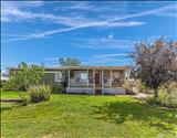 Primary Listing Image for MLS#: 1839237