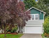 Primary Listing Image for MLS#: 1843837