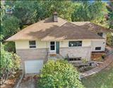 Primary Listing Image for MLS#: 1852537