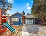 Primary Listing Image for MLS#: 1853637