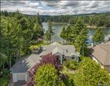 Primary Listing Image for MLS#: 1535838