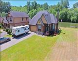 Primary Listing Image for MLS#: 1544038