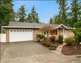 Primary Listing Image for MLS#: 1558838