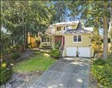 Primary Listing Image for MLS#: 1562438
