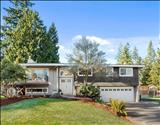 Primary Listing Image for MLS#: 1563838
