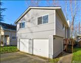 Primary Listing Image for MLS#: 1581038
