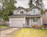 Primary Listing Image for MLS#: 1583538
