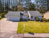 Primary Listing Image for MLS#: 1585338