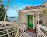Primary Listing Image for MLS#: 1585938