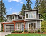 Primary Listing Image for MLS#: 1598538