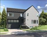 Primary Listing Image for MLS#: 1606538