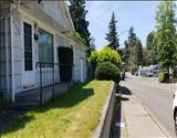 Primary Listing Image for MLS#: 1607938