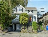 Primary Listing Image for MLS#: 1619338
