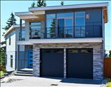 Primary Listing Image for MLS#: 1648138