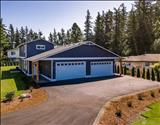 Primary Listing Image for MLS#: 1651738