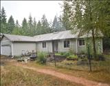 Primary Listing Image for MLS#: 1651938