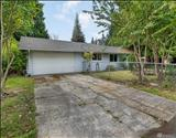 Primary Listing Image for MLS#: 1673638