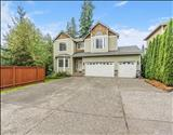 Primary Listing Image for MLS#: 1677238
