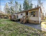 Primary Listing Image for MLS#: 1695838