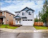 Primary Listing Image for MLS#: 1696738