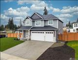 Primary Listing Image for MLS#: 1724438