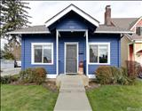 Primary Listing Image for MLS#: 1729338