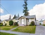 Primary Listing Image for MLS#: 1734838