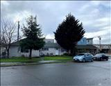 Primary Listing Image for MLS#: 1739738
